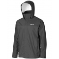 Slate Grey - Marmot - Men's PreCip Jacket