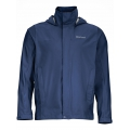 Arctic Navy - Marmot - Men's PreCip Jacket