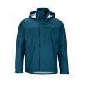 Denim - Marmot - Men's PreCip Jacket