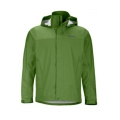 Alpine Green - Marmot - Men's PreCip Jacket