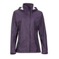 Nightshade - Marmot - Women's PreCip Jacket