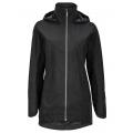 Black - Marmot - Women's Lea Jacket