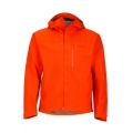 Orange Haze - Marmot - Men's Minimalist Jacket