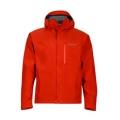 Fox - Marmot - Men's Minimalist Jacket
