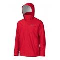 Team Red - Marmot - Men's PreCip Jacket