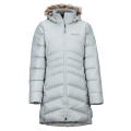 Bright Steel - Marmot - Women's Montreal Coat