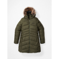 Nori - Marmot - Women's Montreal Coat