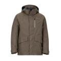 Deep Olive - Marmot - Men's Yorktown Featherless Jacket