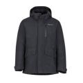 Black - Marmot - Men's Yorktown Featherless Jacket