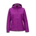 Grape - Marmot - Women's Minimalist Jacket