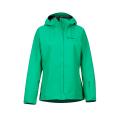 Turf Green - Marmot - Women's Minimalist Jacket