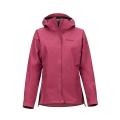 Dry Rose - Marmot - Women's Minimalist Jacket