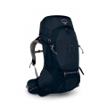 Unity Blue - Osprey Packs - Atmos AG 50