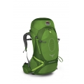 Absinthe Green - Osprey Packs - Atmos 50