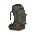 Graphite Grey - Osprey Packs - Atmos AG 65