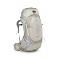 Silver Streak - Osprey Packs - Aura 50