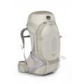 Silver Streak - Osprey Packs - Aura 65