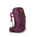 Purple Calla - Osprey Packs - Kyte 36
