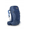 Ocean Blue - Osprey Packs - Kyte 36