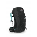 Grey Orchid - Osprey Packs - Kyte 36