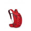 Red Pepper - Osprey Packs - Raptor 14