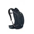 Black - Osprey Packs - Raptor 14