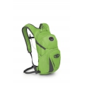 Wasabi Green - Osprey Packs - Viper 9