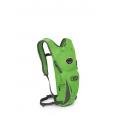 Wasabi Green - Osprey Packs - Viper 3