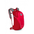Real Red - Osprey Packs - Daylite
