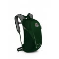 Ever Green - Osprey Packs - Daylite