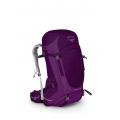 Ruska Purple - Osprey Packs - Sirrus 36