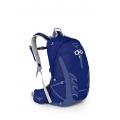 Iris Blue - Osprey Packs - Tempest 20