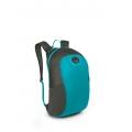 Tropic Teal - Osprey Packs - Ultralight Stuff Pack