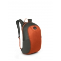 Poppy Orange - Osprey Packs - Ultralight Stuff Pack