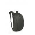 Shadow Grey - Osprey Packs - Ultralight Stuff Pack