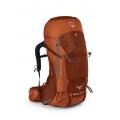 Outback Orange - Osprey Packs - Aether AG 70
