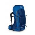 Neptune Blue - Osprey Packs - Aether Ag 70