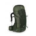 Adriondack Green - Osprey Packs - Aether AG 70