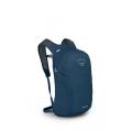 Blue - Osprey Packs - Daylite