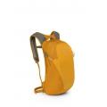 Solar Yellow - Osprey Packs - Daylite