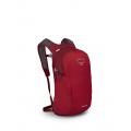Cosmic Red - Osprey Packs - Daylite