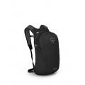 Black - Osprey Packs - Daylite