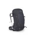 Oracle Grey - Osprey Packs - Sirrus 36