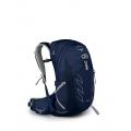 Ceramic Blue - Osprey Packs - Talon 22