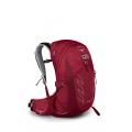 Cosmic Red - Osprey Packs - Talon 22