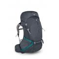 Vestal Grey - Osprey Packs - Aura AG 50