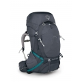 Vestal Grey - Osprey Packs - Aura AG 65