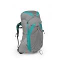Moonglade Grey - Osprey Packs - Eja 48