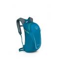Sagebrush Blue - Osprey Packs - Daylite