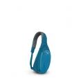 Sagebrush Blue - Osprey Packs - Daylite Sling